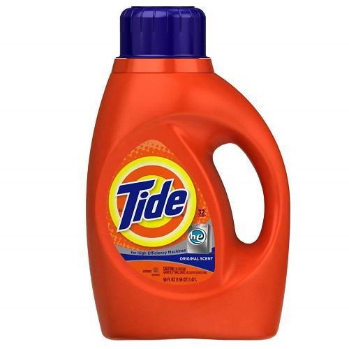 Tide Detergent – ReGo Trading